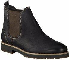 Juppen: Paul Green Chelsea Boots für Damen online shoppen
