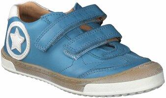 Juppen: Bisgaard Klett Schuhe online shoppen