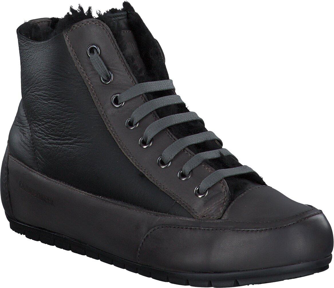 Candice Cooper High-Top-Sneaker 693856