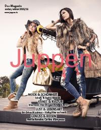 Juppen_Magazin_HW2015/16