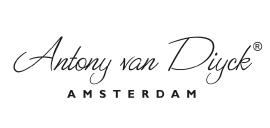 Antony van Diyck Damenschuhe