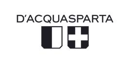 D'Acquasparta