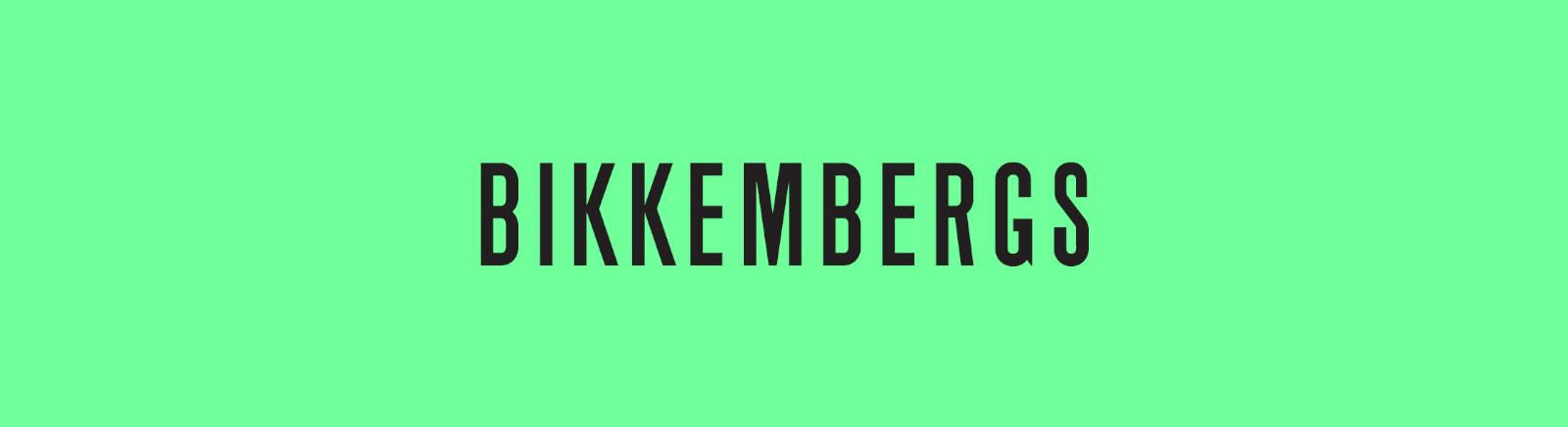 Bikkembergs Herrenschuhe online entdecken im Juppen Shop