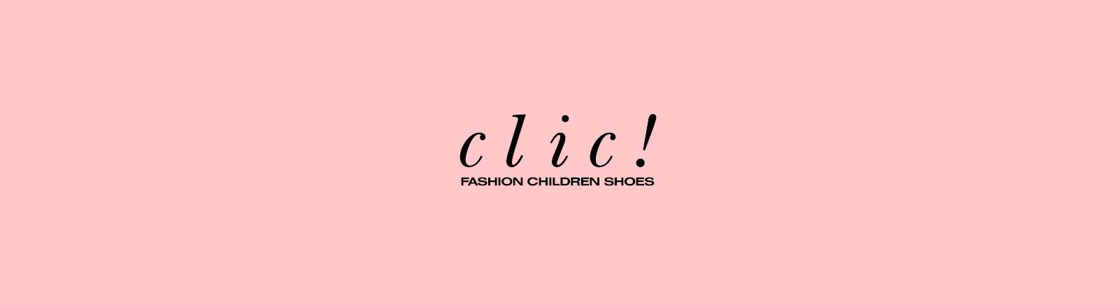 Juppen: Clic Shoes Stiefel für Mädchen und Jungen online shoppen