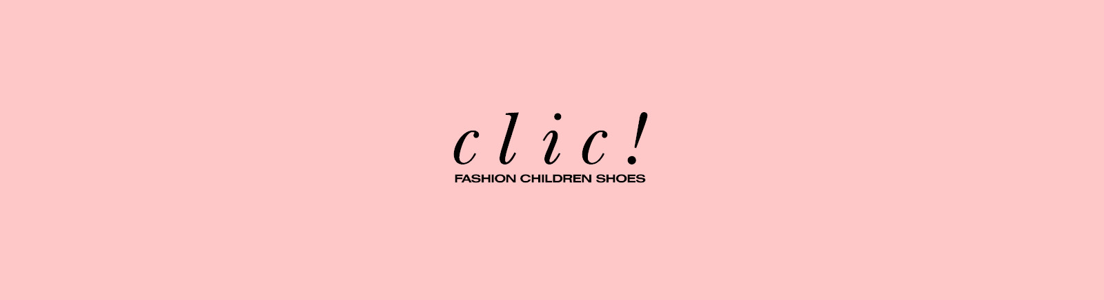 Juppen: Clic Shoes Lauflernschuhe für Kinder online shoppen