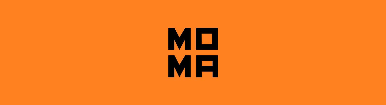 MOMA Herrenschuhe online entdecken im Juppen Schuhe Shop