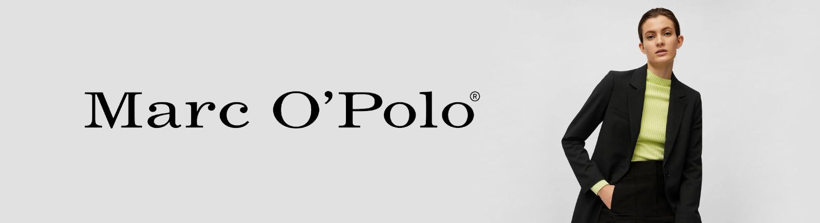 Marc'O Polo Damenschuhe online entdecken im Juppen Schuhe Shop