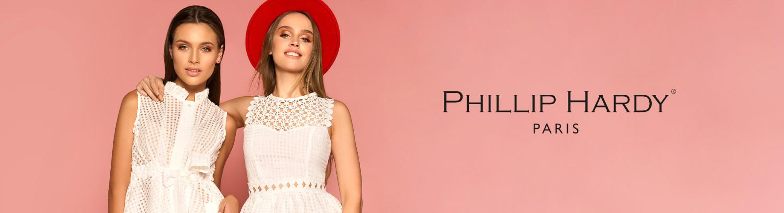 Juppen: Phillip Hardy Slingpumps für Damen online shoppen