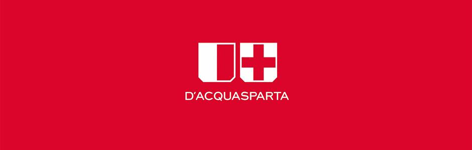 Juppen: D'Acquasparta Schnürschuhe für Damen online shoppen