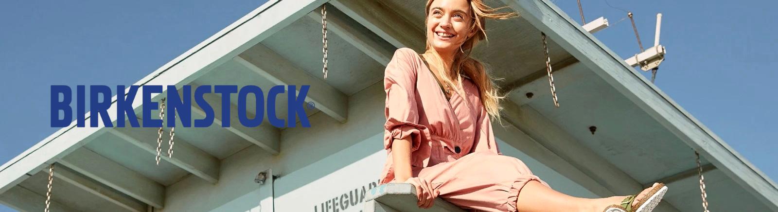 Birkenstock Markenschuhe online entdecken im Juppen Shop