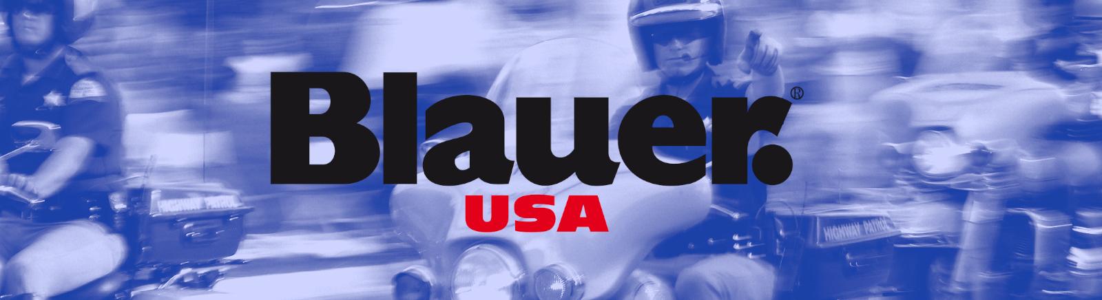 Juppen: Blauer Boots für Herren online shoppen
