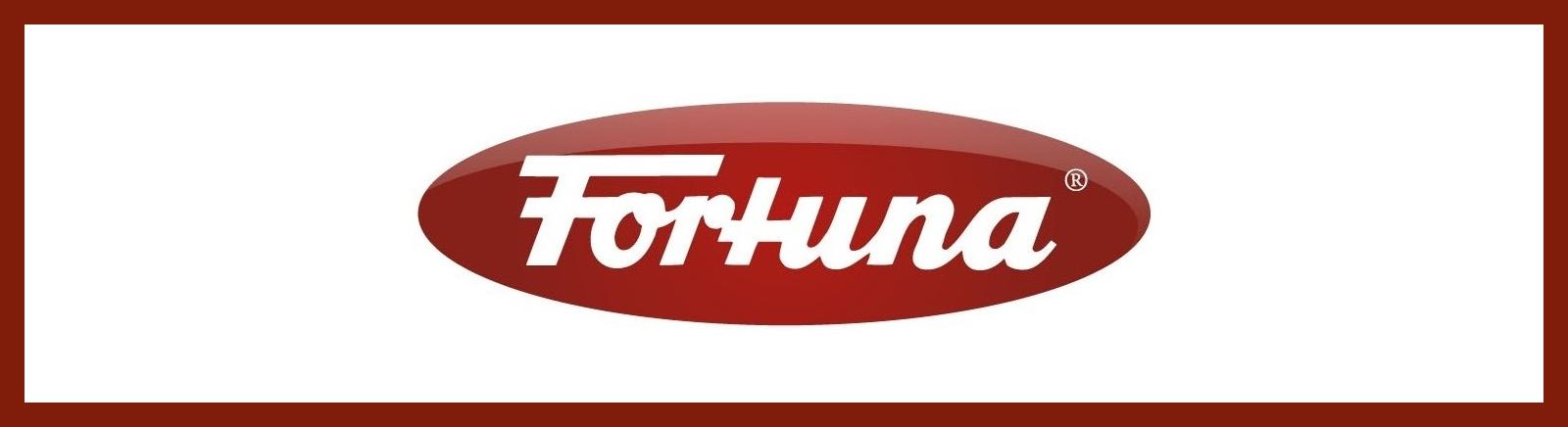Fortuna Markenschuhe online entdecken im Juppen Schuhe Shop