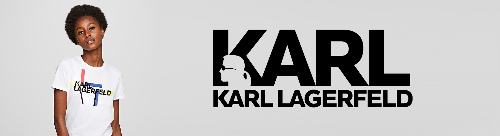 Juppen: Karl Lagerfeld Biker Boots für Damen online shoppen