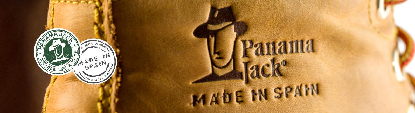 Juppen: Panama Jack Damenschuhe online shoppen