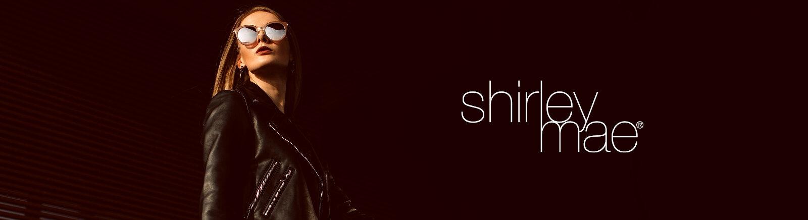 Juppen: Shirley Mae Pantoletten für Damen online shoppen