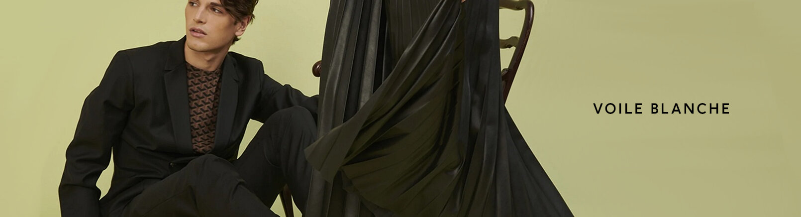 Voile Blanche Damenschuhe online entdecken im Juppen Shop