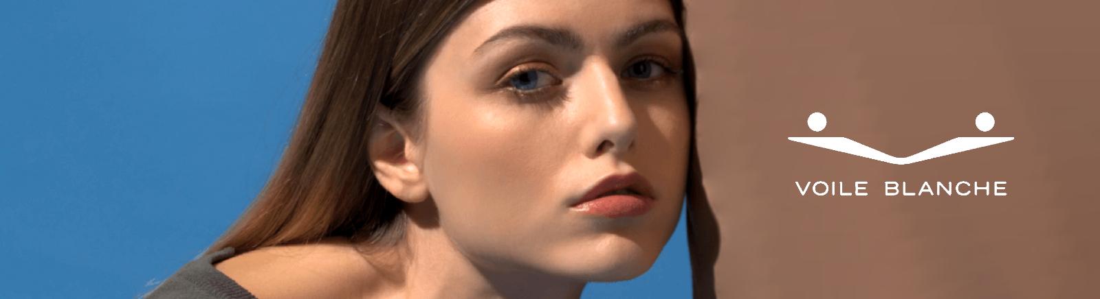 Juppen: Voile Blanche Damenschuhe online shoppen